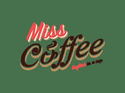 miss_coffee