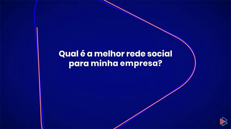 collabplay_como_encontrar_rede_social_seu_negocio