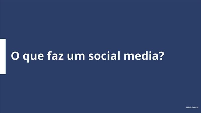 resultados_digitais_o_que_faz_um_social_media