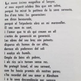Archivo3ROMERIA SON ORLANDIS ANDRATX