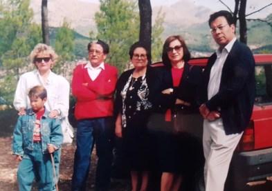Archivo5ROMERIA SON ORLANDIS ANDRATX