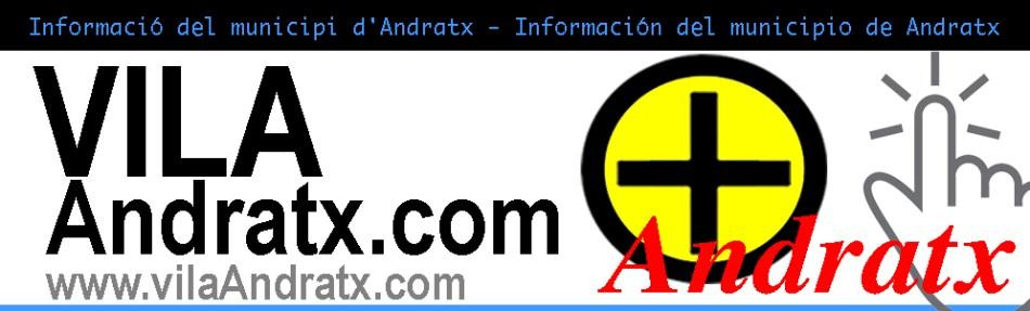 MAS ANDRATX
