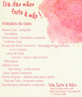 DiadasMaes_artesaos-01