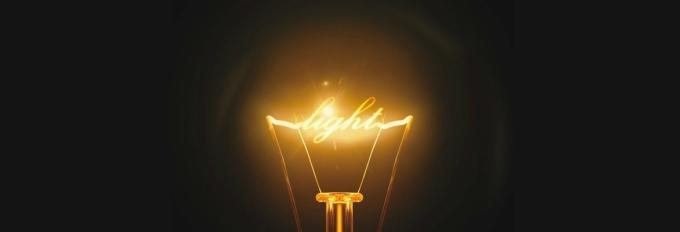 Világítástechnikanet - fény