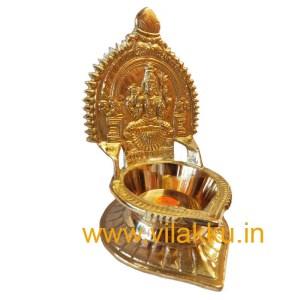 Kanch Kamakshi