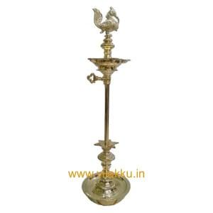 Key Lamp (annam)