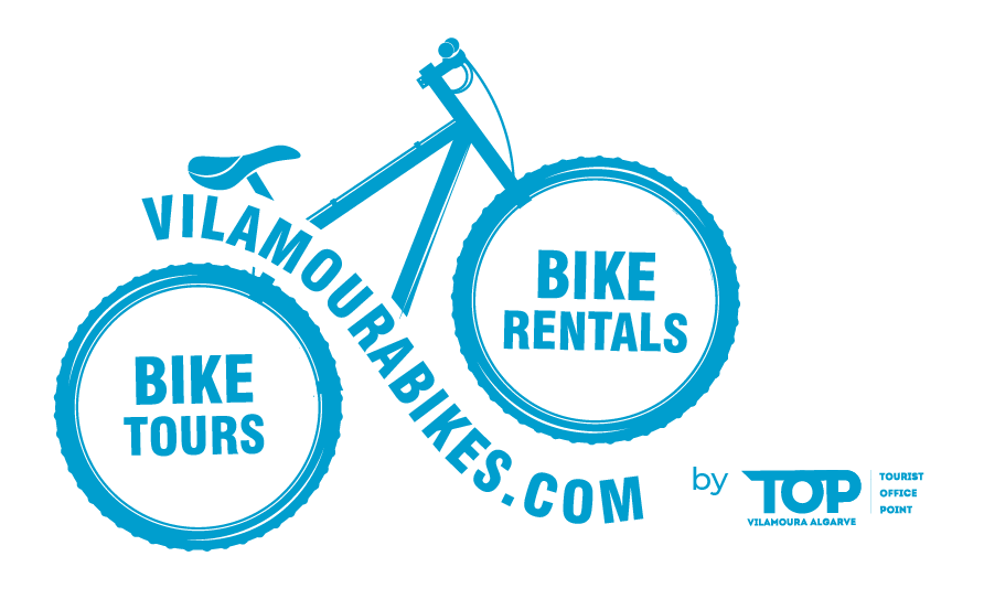Vilamoura Bikes Rentals and Bike Tours