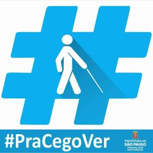 #PraCegoVer vila nova conceicao