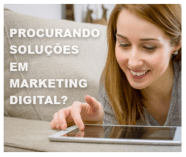 Ai Press Marketing Digital