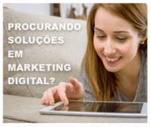 Ai Press Marketing Digital