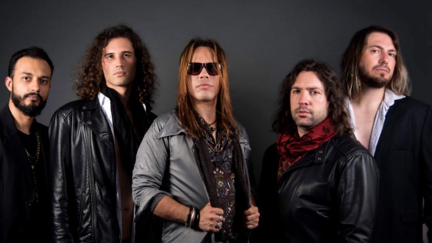 Aerosmith for Kids vila nova conceicao sp