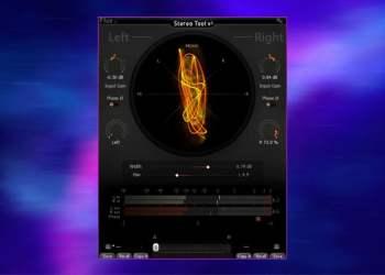 Download Flux Stereo Tool v3
