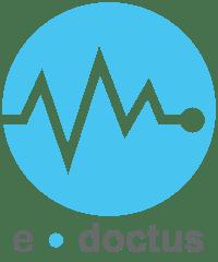 e-doctus