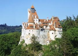 Castel Bran