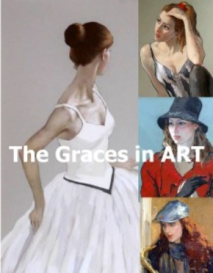 The GrACE IN ART Kathya Gridneva2