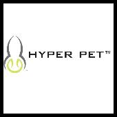 hyperpet170170