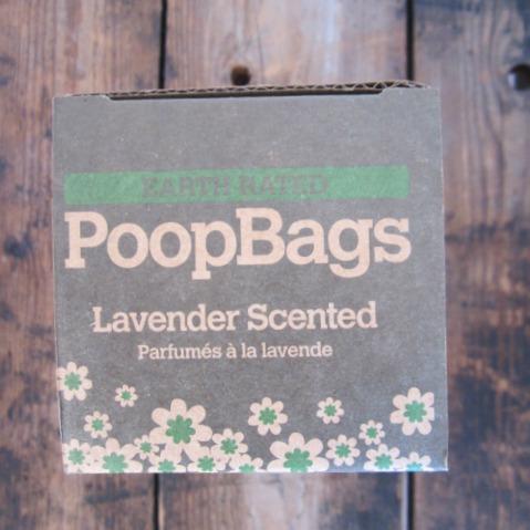 poopbags original
