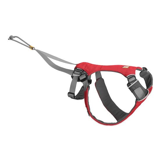 Ruffwear omnijore dog harness