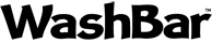 WashBar-Logo-TM-No_Tagline
