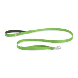 ruffwear front range leash  Meadow Green