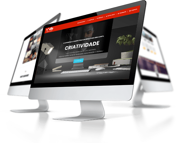 viledesign-agencia-digital-web-site