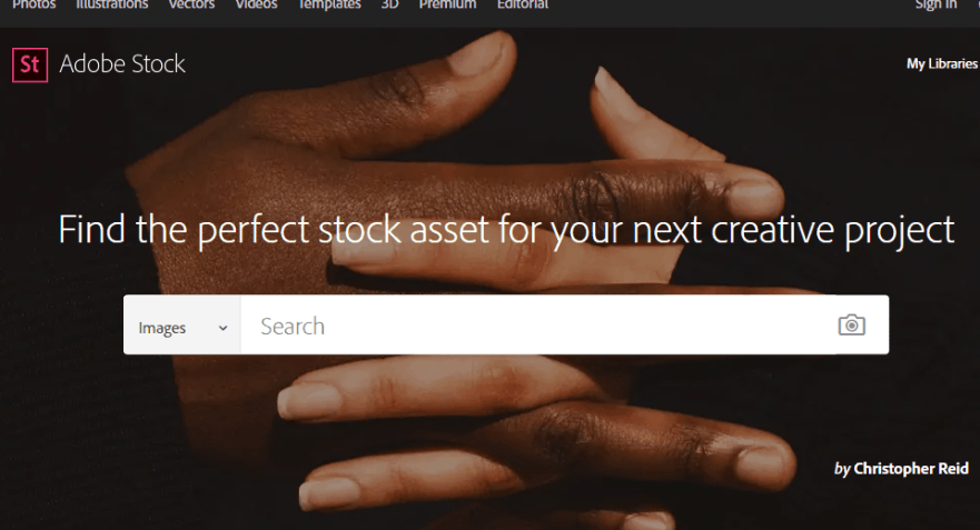 how much do stock photographers make