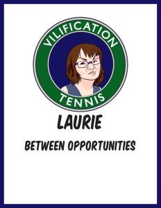 Laurie Sweep