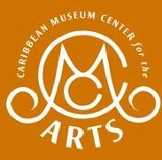 Caribbean Museum Center for the Arts (https://www.cmcarts.org)
