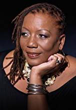 BERNICE L. MCFADDEN is the author of nine critically acclaimed novels including Sugar, Loving Donovan, Nowhere Is a Place, The Warmest December, Gathering of Waters (a New York Times Editors' Choice and one of the 100 Notable Books of 2012), and Glorious, which was featured in O, The Oprah Magazine and was a finalist for the NAACP Image Award. She is a three-time Hurston/Wright Legacy Award finalist, as well as the recipient of three awards from the Black Caucus of the American Library Association (BCALA). She lives in Brooklyn, New York. The Book of Harlan is her latest novel.