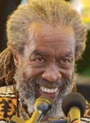 MARIO MOOREHEAD is a Virgin Islands Author, Historian, Talk Radio Host, Political and Community Activist and Advocate for African descendants in the Diaspora.