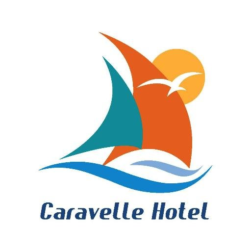 Caravelle Hotel & Casino (http://hotelcaravelle.com)