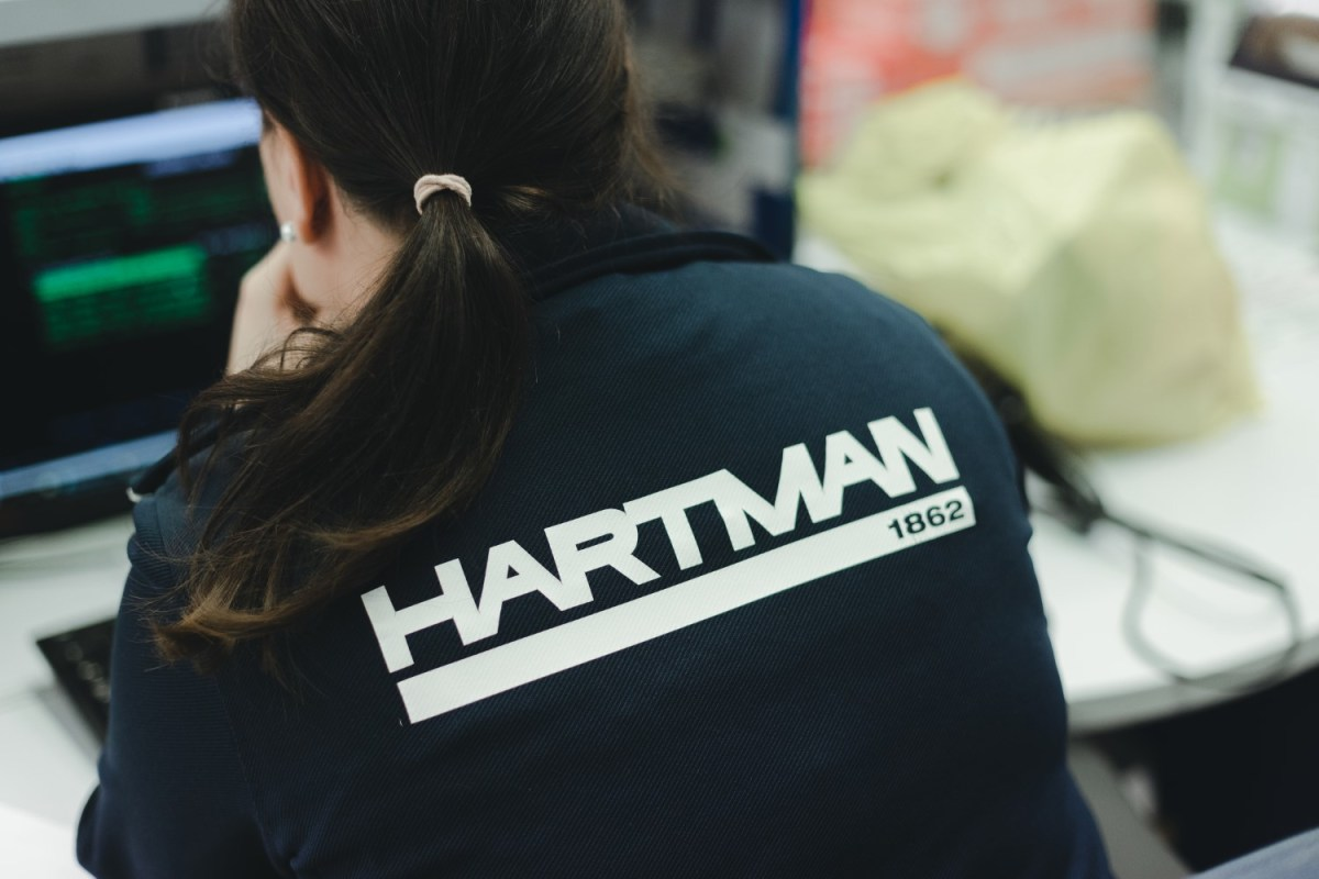 Hartman by Vilja Media-182