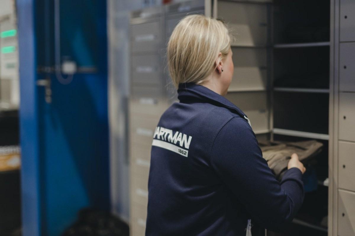 Hartman by Vilja Media-204
