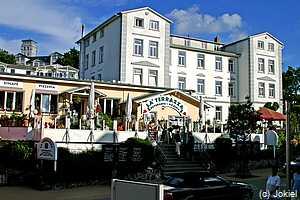 Gaststtten und Restaurants in Ghren
