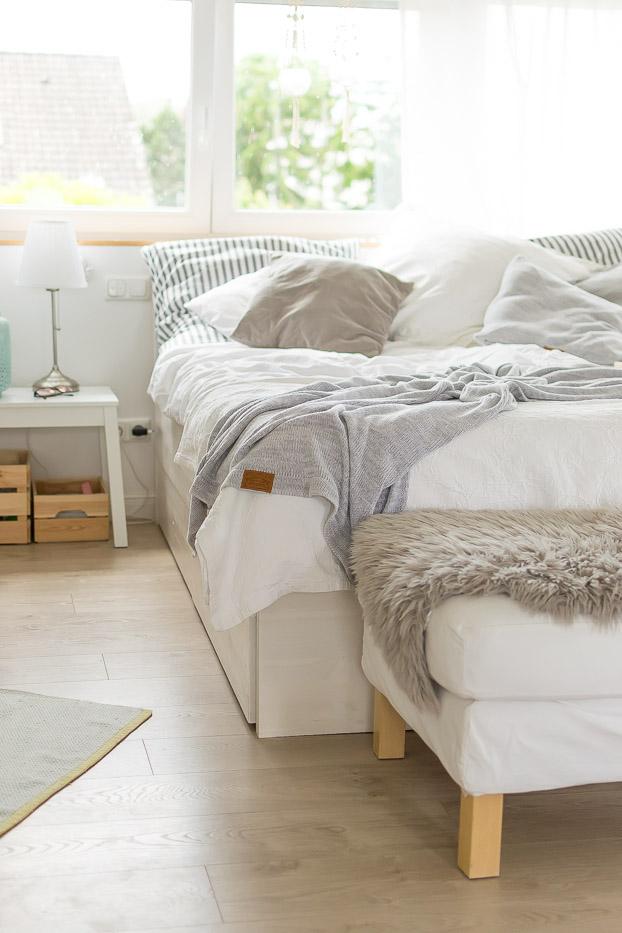 dachausbau vorher nachher villa josefina. Black Bedroom Furniture Sets. Home Design Ideas