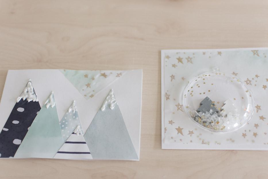 Weihnachtskarte (12 von 27)