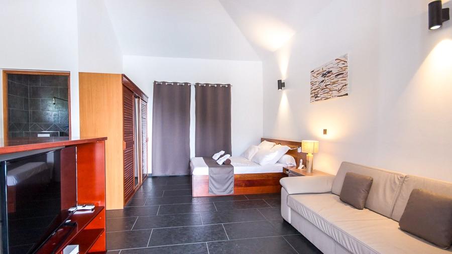location_villa_martinique_la_ressource_studio_1
