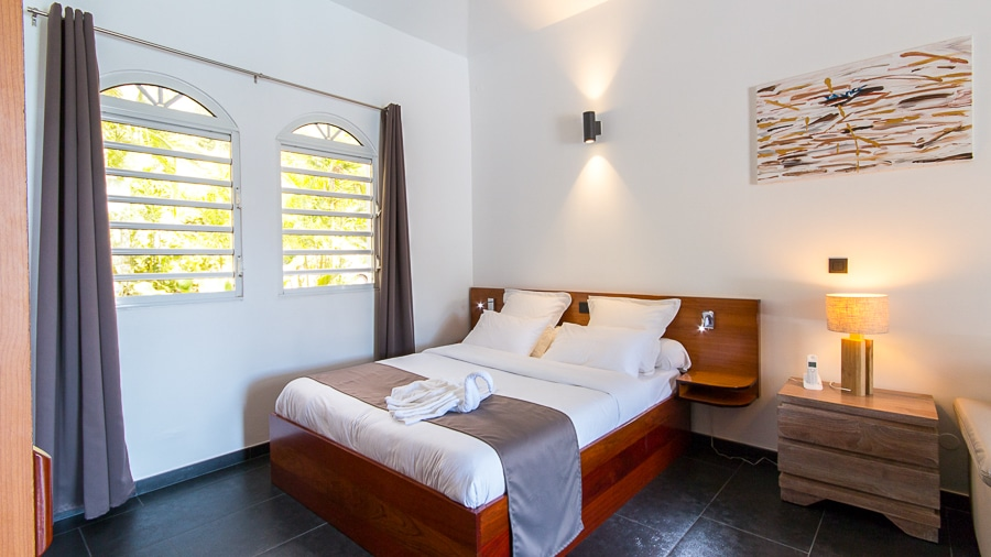location_villa_martinique_la_ressource_studio_3