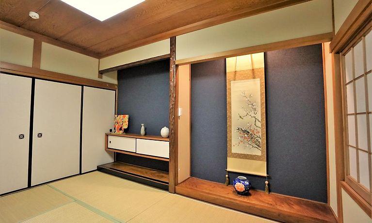 Villa Kyoto Saiin Kyoto Online Villa Bookings For Groups