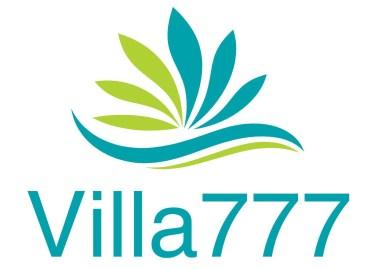 Logo Villa777