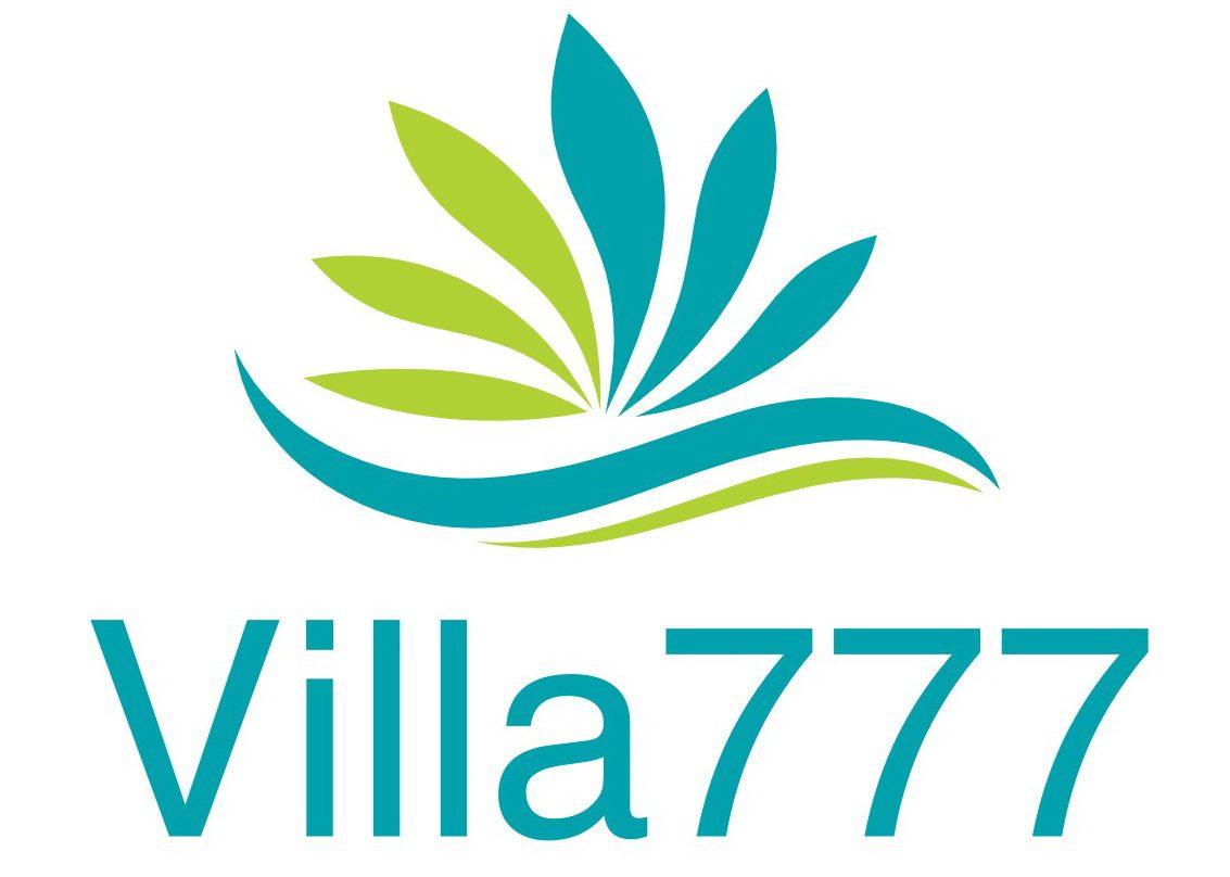 Private Pool Villa Phuket for Rent