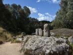 Filitosa, 4000 ans d'histoire