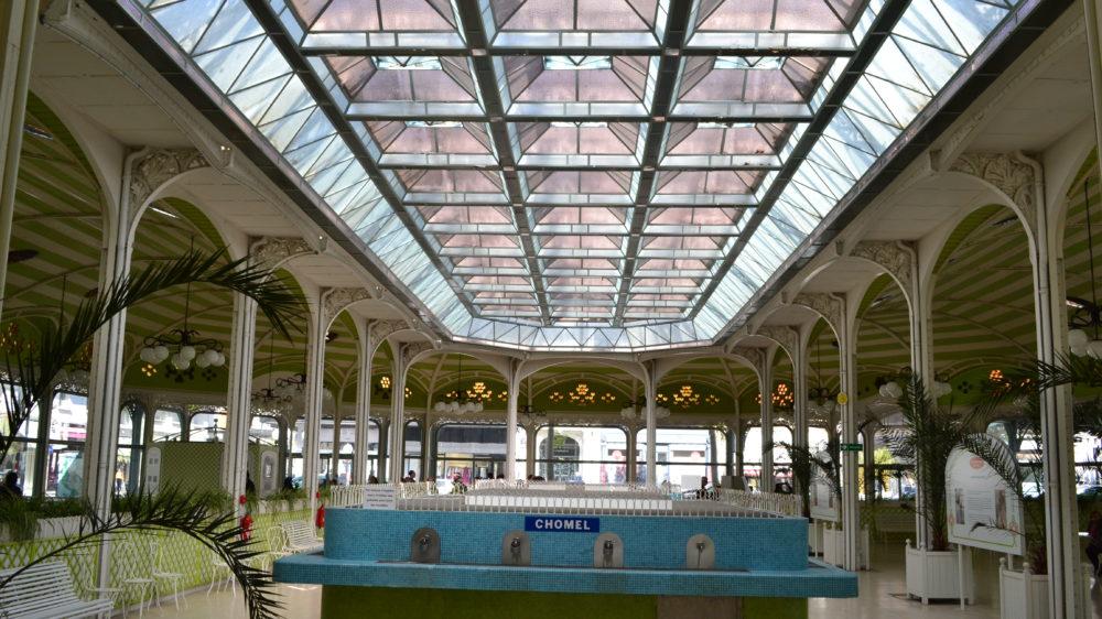 Villa Bernadette Ma Chre  Vichy