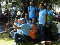 Gathering H2o Organizer