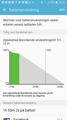 Screenshot_20170609-183759