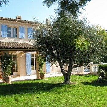 Villa Carpe Diem Garden Spaces Sure To Please