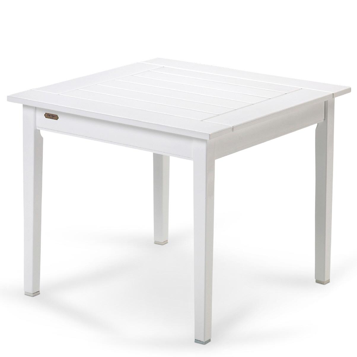 Ikea Möbel Lack Ausbessern Tolle Ikea Lack Couchtisch Masse