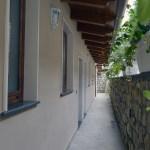 Villa Catie - CAMERA STANDARD