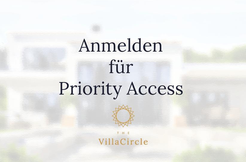 Anmelden-Priority-Access-1.2