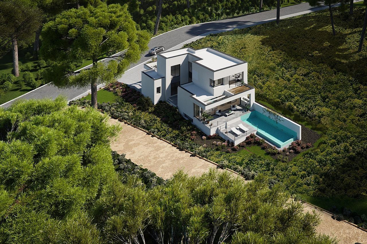 Designvilla mit Pool_PGA Resort (5)
